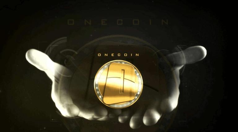 cách chơi onecoin