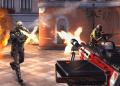 hướng dẫn chơi modern combat 5 trên pc