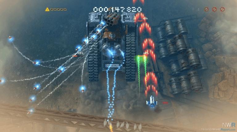 cách chơi sky force reloaded