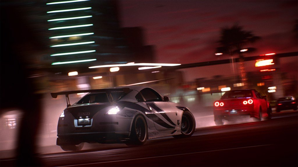 tải need for speed 2015