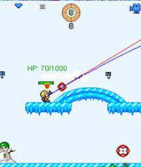 chơi game army 220